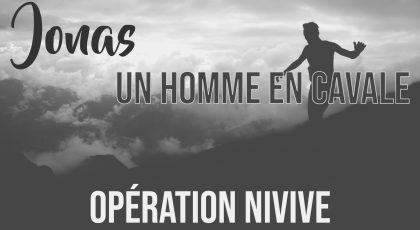 Opération Ninive