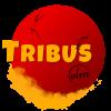 TRIBUS ELM