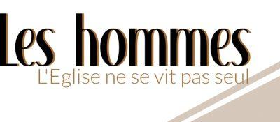 HOMMES
